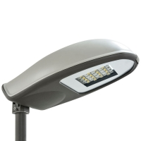 AVANTGARDE XL LED